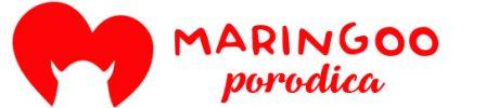 Maringoo logo_ 542 x121