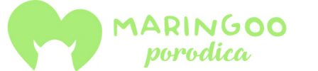 Maringoo logo_ 542 x121_zelena